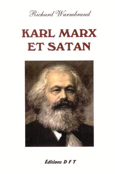 A study of the different philosophies of karl marx