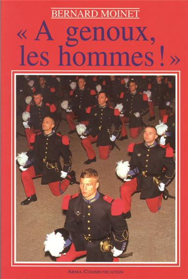 http://www.chire.fr/I-Grande-6582-a-genoux-les-hommes.net.jpg
