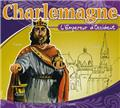 CD - Charlemagne l´empereur de l´Occident - 21052