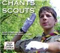 Chants Scouts - CD 0023