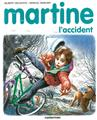 Martine l´accident - 46