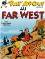 Pat´apouf au Far West - 11