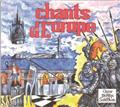 voir Chants d´Europe I - CD 0001