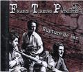 voir Ruptures de Ban - FTP - Francs - Tireurs - Patriotes (2è album) - CD