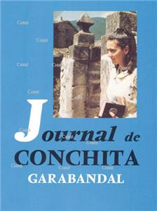 Journal de Conchita - Garabandal