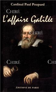 L´affaire Galilée