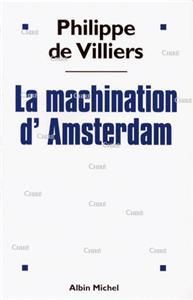 La machination d´Amsterdam