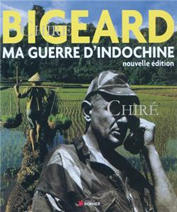 Ma guerre d´Indochine