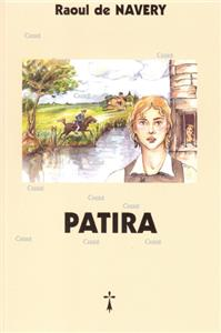 Patira vol 1