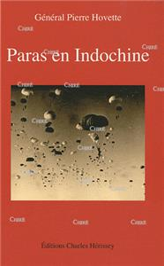 Paras en Indochine