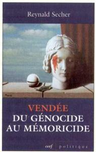 http://www.chire.fr/I-Moyenne-3128-vendee-du-genocide-au-memoricide-souscription-dedicace-2011.net.jpg