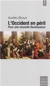 L´Occident en péril