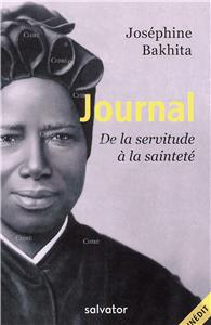 Journal - De la servitude à la sainteté