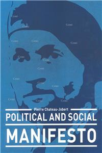 Political and social - Manifesto
