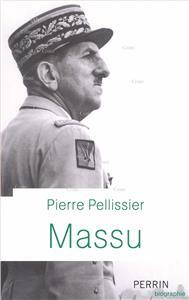 Massu - Biographie